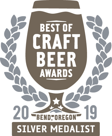 2019-Best-of-Craft-Beer-Awards-Silver-Logo.png