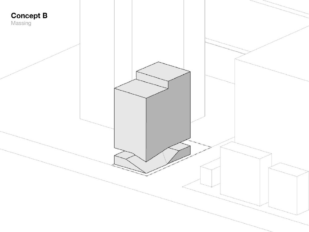 adapt-nyc_09.jpg