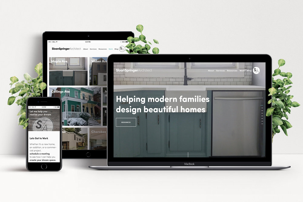 sloan-springer-architect_new-website-2018.jpg