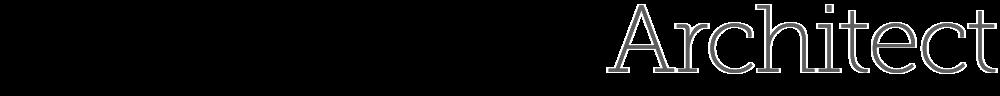 SA__TextLine_112-Black.png