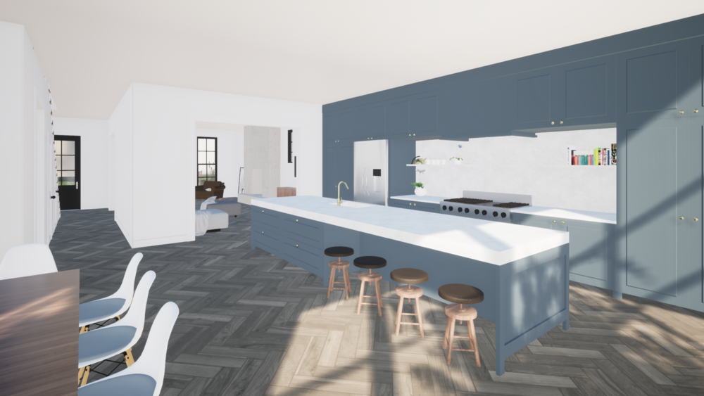 Kitchen 2.png