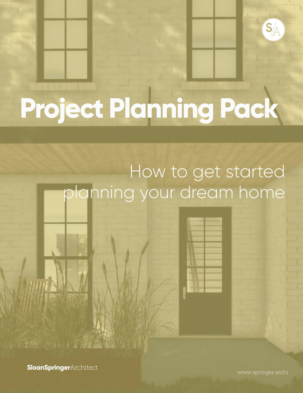Project Planning Pack_cover.jpg