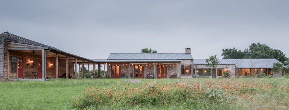river-ranch-hjr.JPG