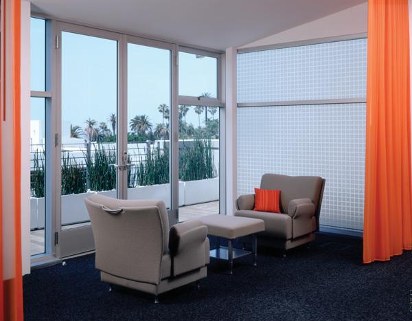 residential-decorative-window-film1-lowres.jpg