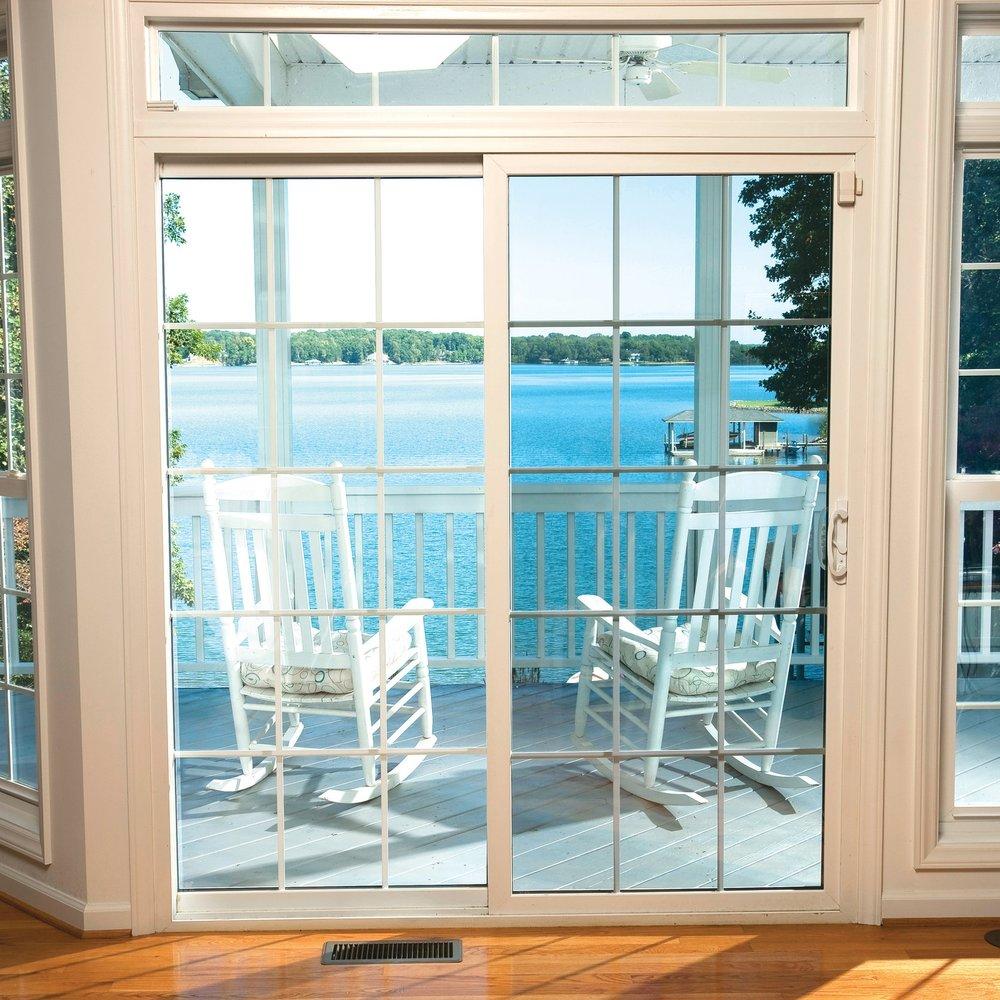 residential-solar-window-film1.jpg