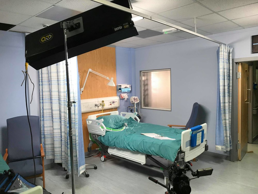 hospital scene for short film Liv.jpg