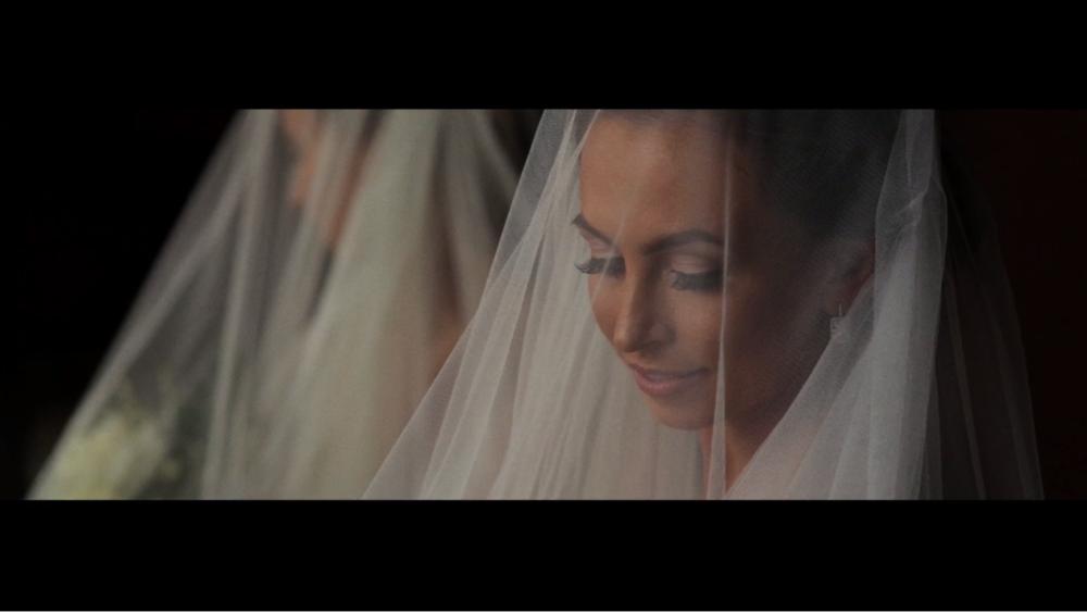 Bride - James Wray Weddings