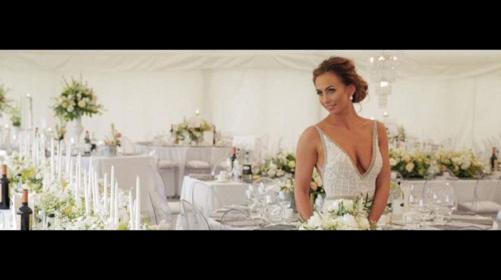 Bride 2 - James Wray Weddings