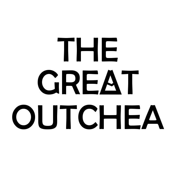 Outchea Final Logo.png