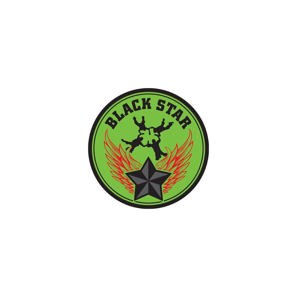 blackstar_1.png
