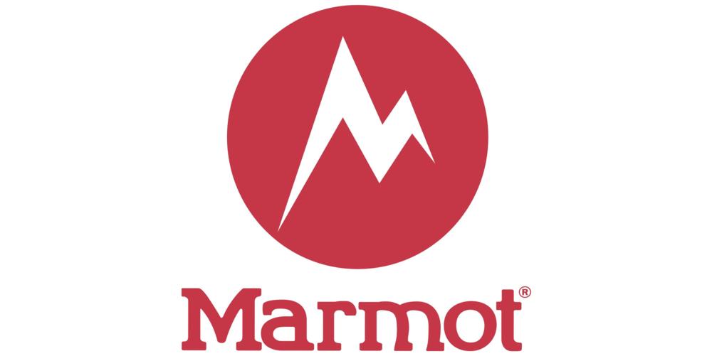 marmot2.png