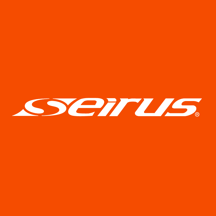 SEIRUS_logo_on_orange_3inbox.jpg
