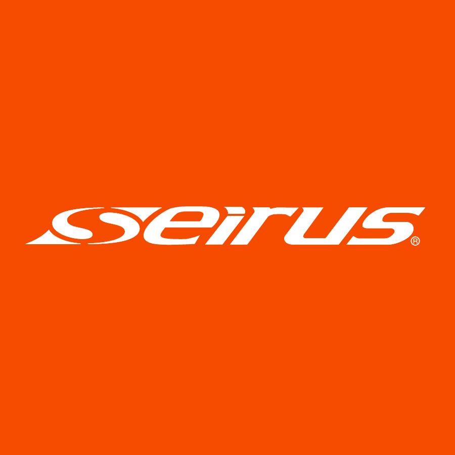 SEIRUS_logo_on_orange_3inbox.jpg