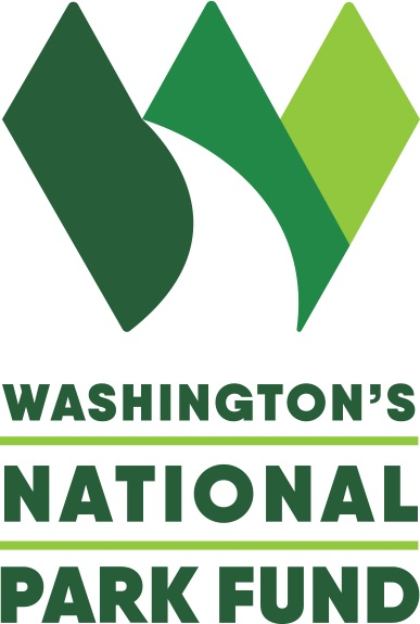 WNPF-Logo-Stack-RGB.jpg