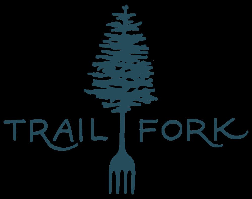 trail-fork-branding-final-distressed-blue.png