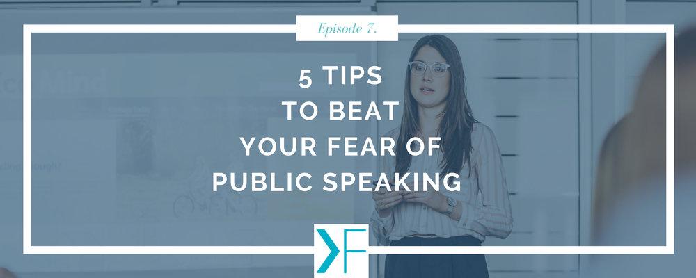 Overcoming fear of public speaking.jpg