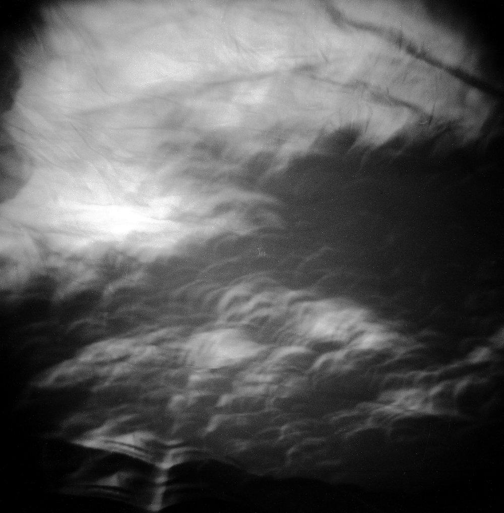 eclipse08.jpg