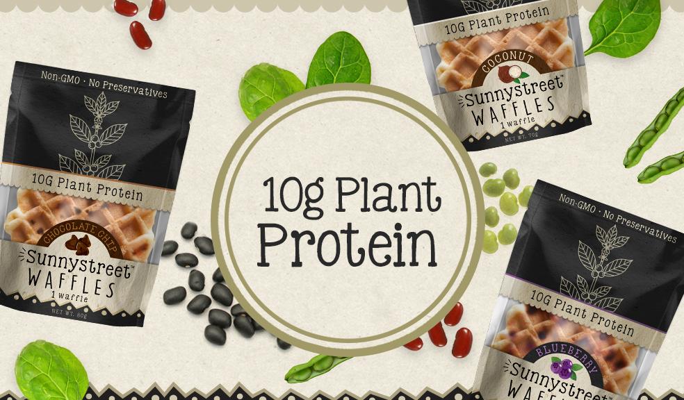 10GPlantProtein.jpg