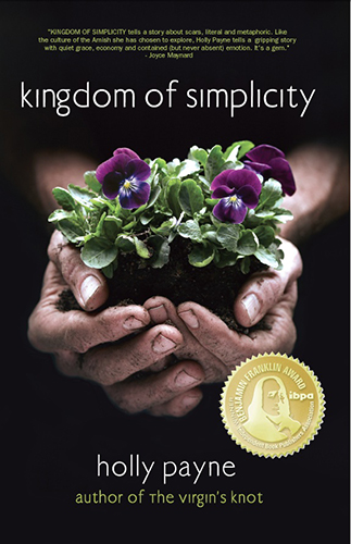Kingdom of Simplicity