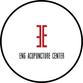 Eng Acupuncture Center