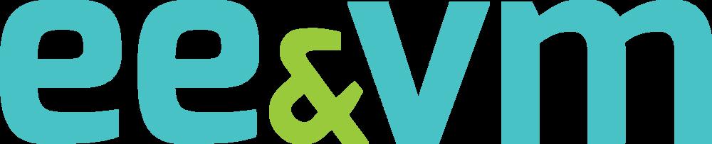 EEVM-logo.png