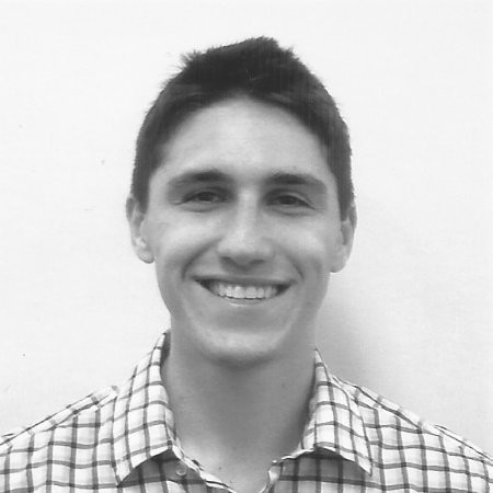 EVAN MARKS - VP PROGRAMMING