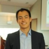jeff meng - co-founder