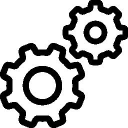 002-cogwheel.png