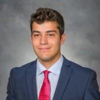 Yiannis Mallios - Excellerator associate