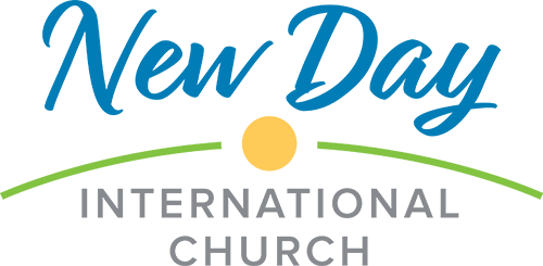 New Day International Church