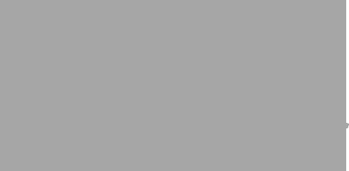 NDIC-Logo-Gray-Web.png