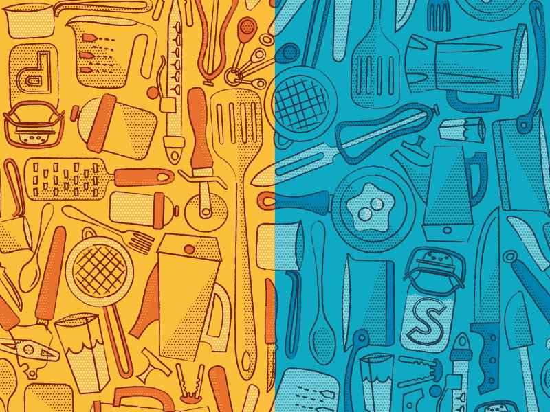 Kitchen pattern dribbble 1A.png