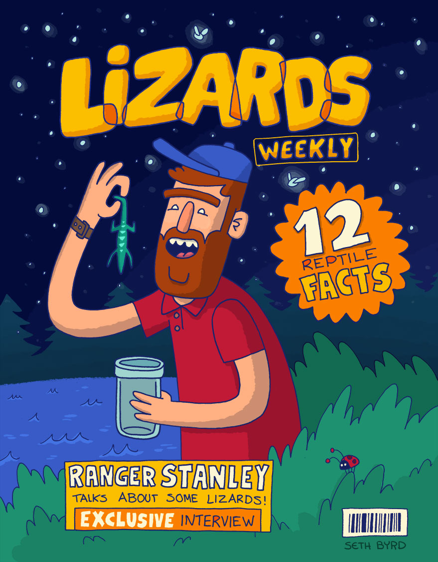 Lizard_magazine_science_teacher_2A.jpg