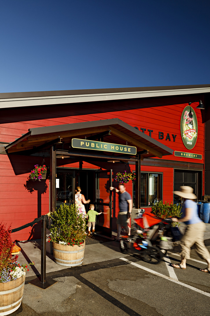 20120801-elliott-bay-brewery-west-entry.jpg