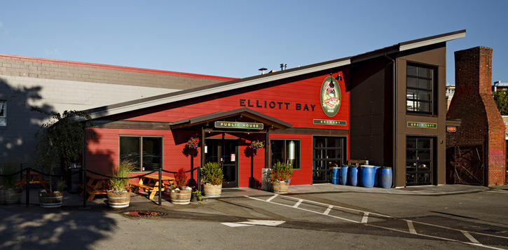 20120801-elliott-bay-brewery-west-exterior.jpg