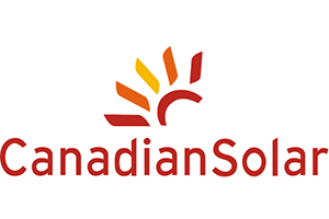 canadian-solar.png