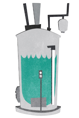 waterheater.jpg