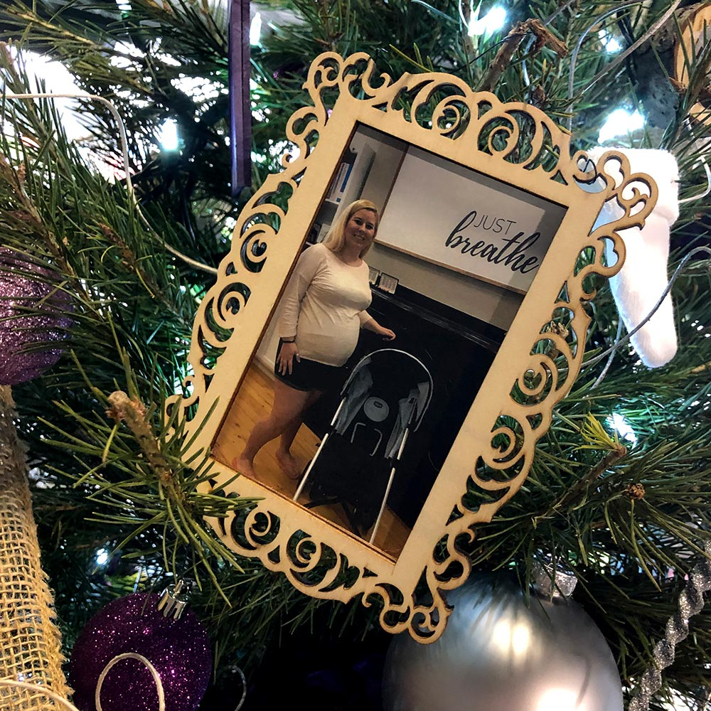 christmas-tree-3.jpg