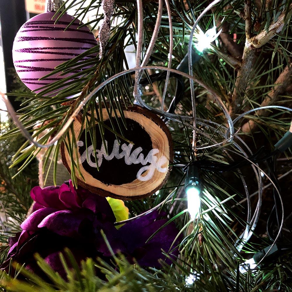 christmas-tree-4.jpg
