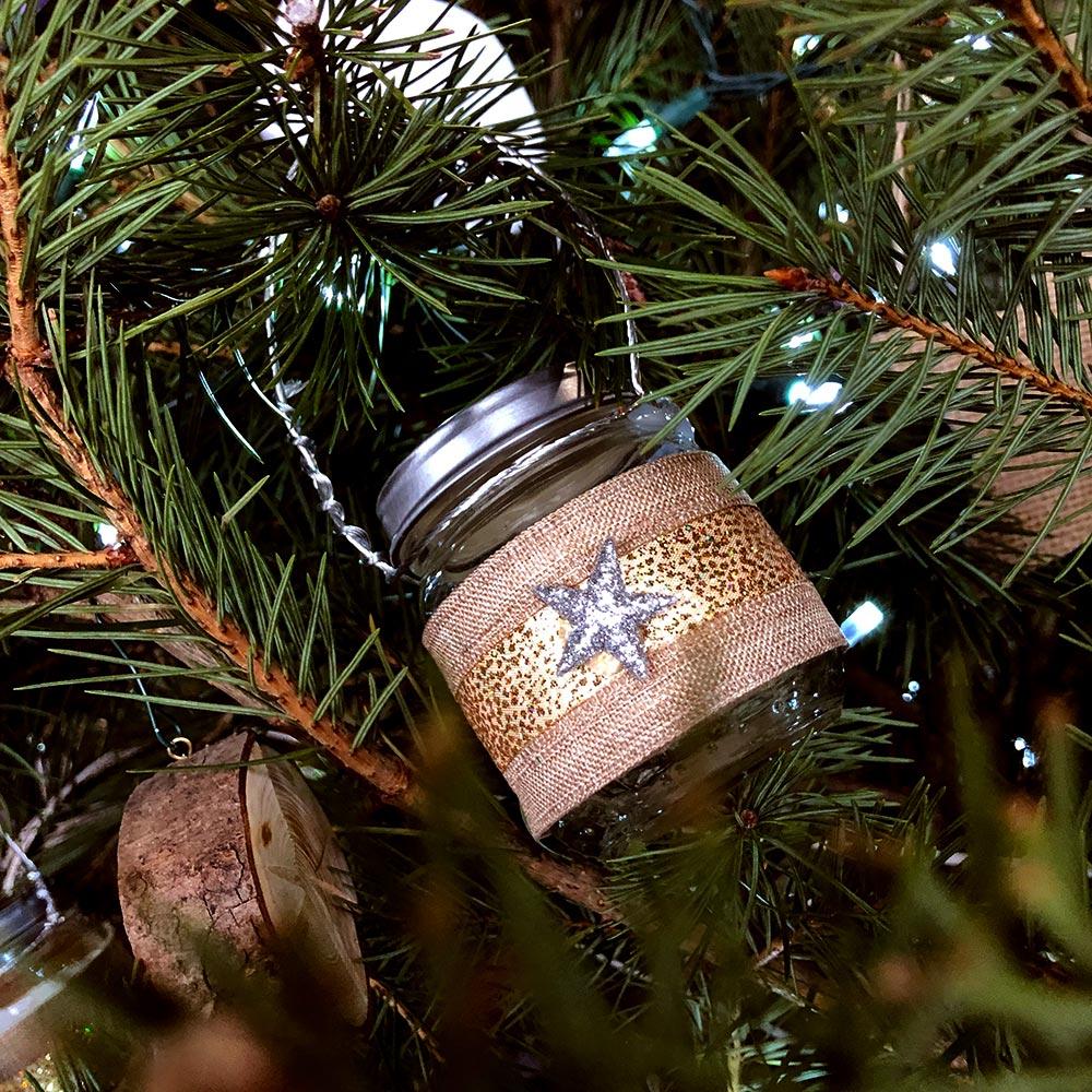 christmas-tree-9.jpg