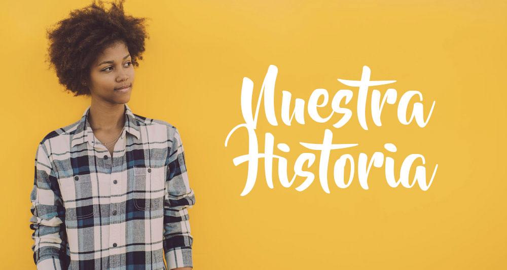 header-nuestra-historia.jpg