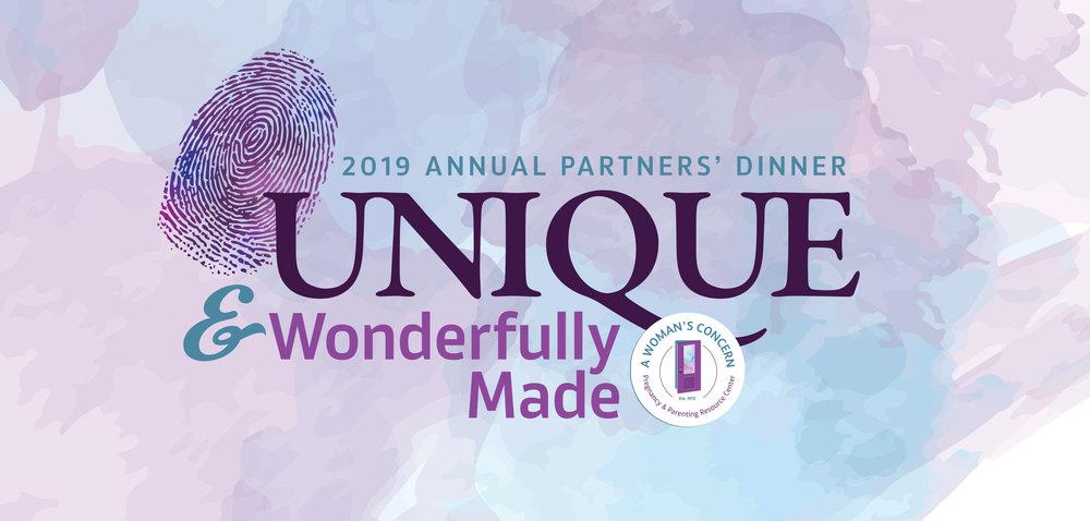 header-banquet-2019.jpg