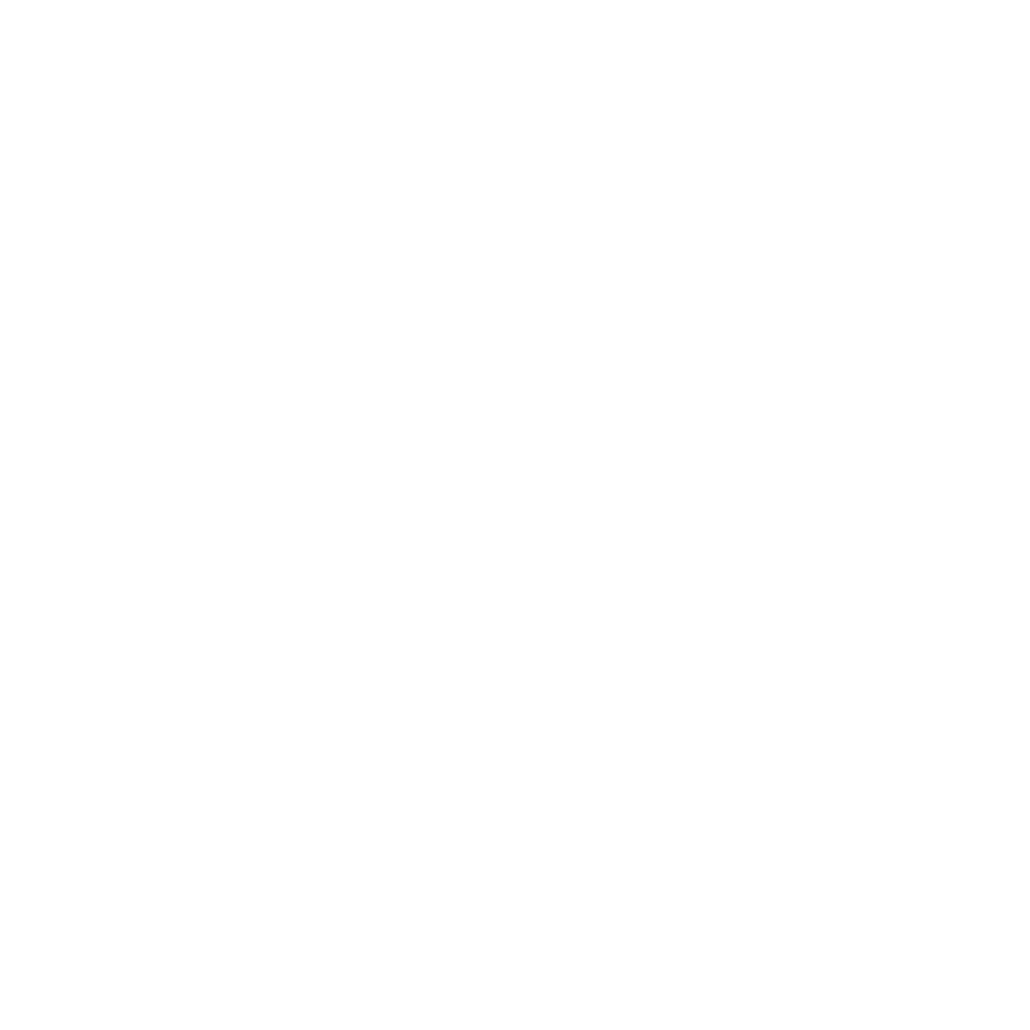 The Book of Job Movie | Southern Methodist University Summer Film Production | Dallas, TX