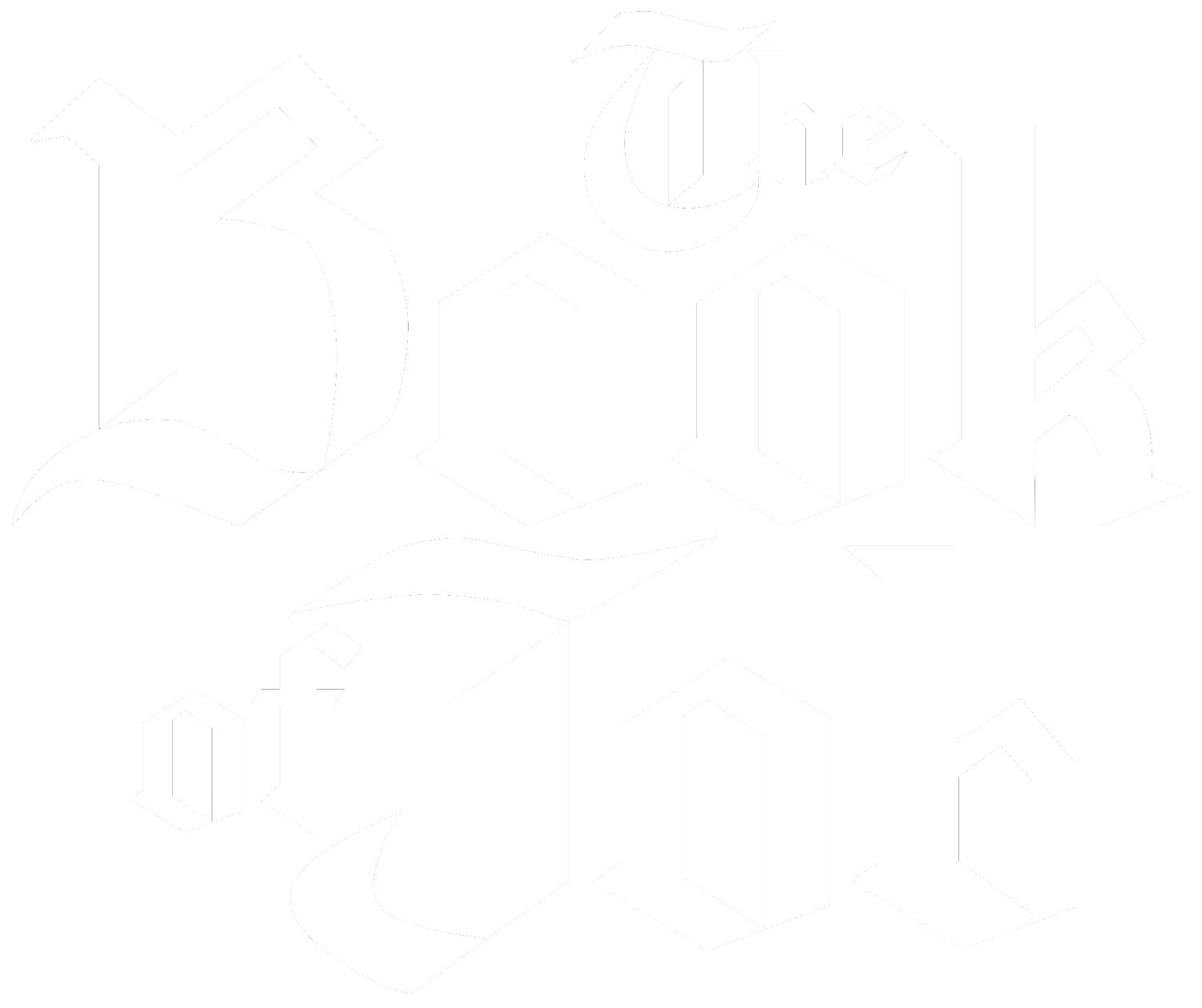 The Book of Job Movie
