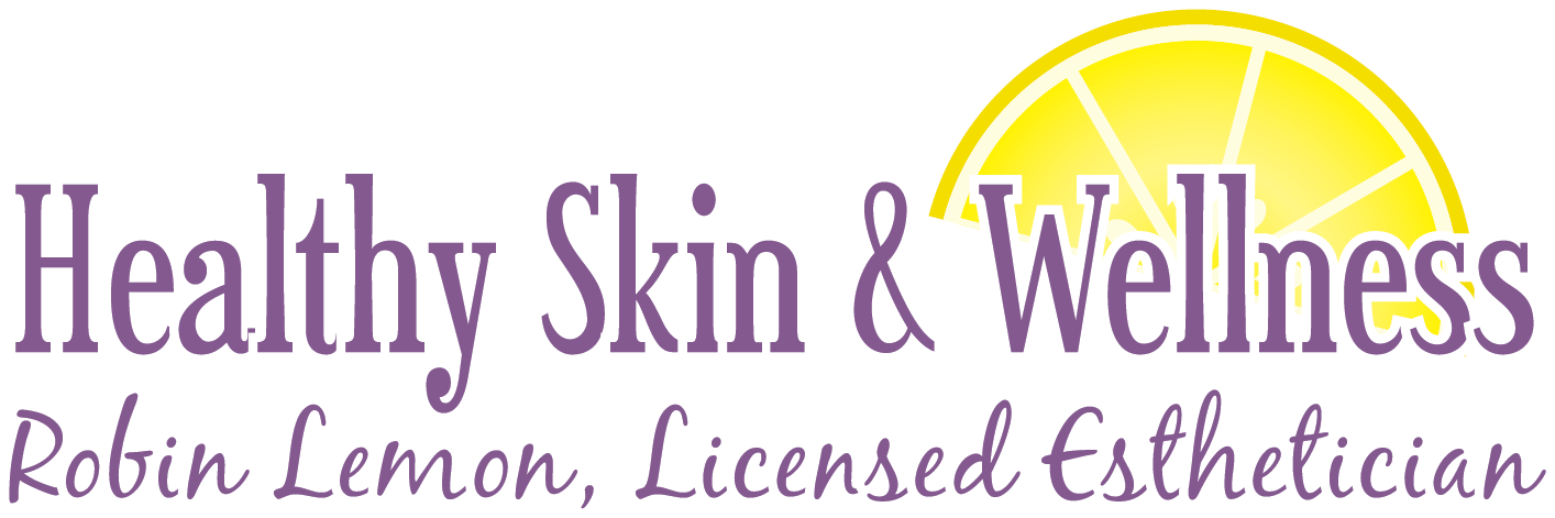 Healthy Skin & Wellness