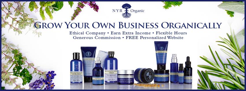grow-your-own-business-facebook-banner.jpg
