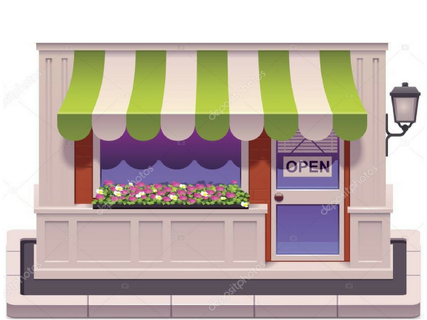 Come on in! - My online shop is open 24/7.Inside you will find a variety of skincare, aromatherapy and wellness items available for anyone in the US to purchase.