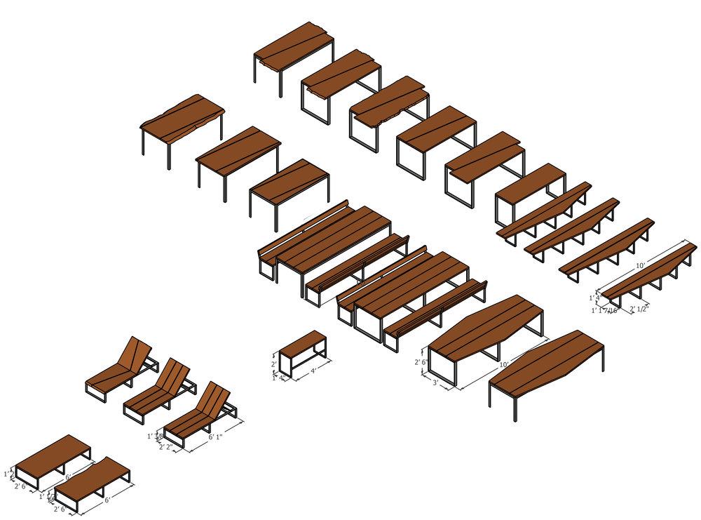 401 furniture options.jpg
