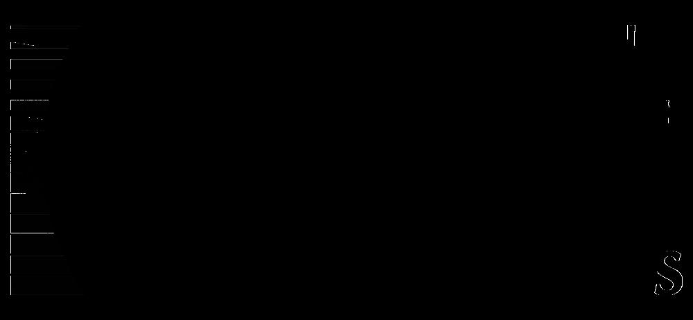 ASLA - black.png
