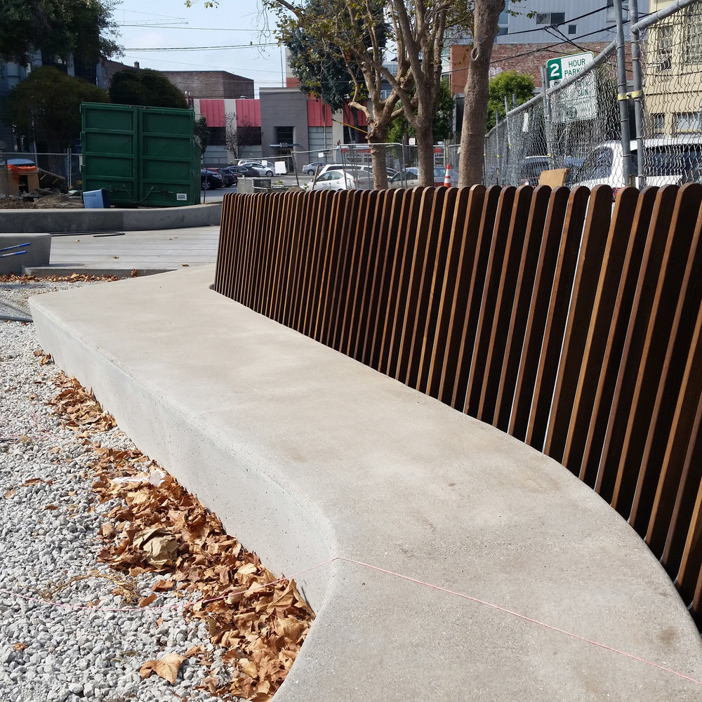 South Prk Construction (2).jpg